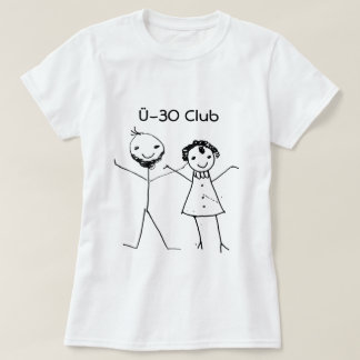 buscan playera usted y ellos… camiseta