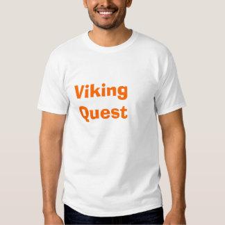 Búsqueda de Viking Camisas