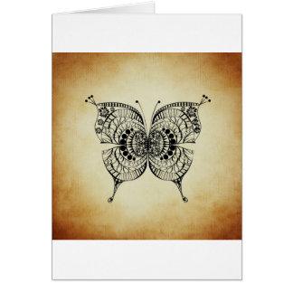 butterfly-705332.jpg tarjeta de felicitación