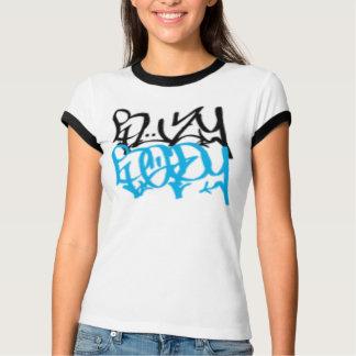 BuzyBoDY Camiseta