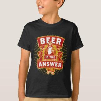 Buzzsaw 0021 camiseta