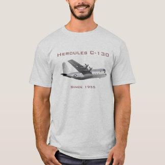 C-130 Hércules Camiseta