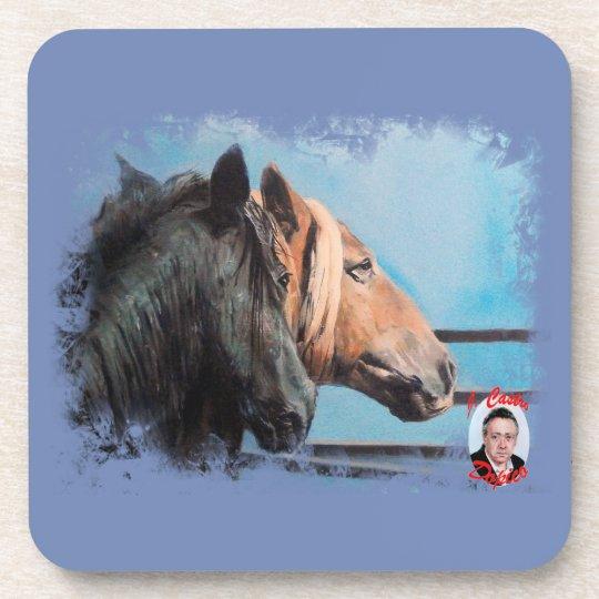Caballos/Cabalos/Horses
