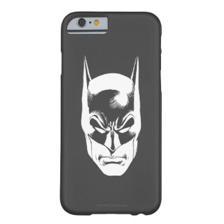 Fundas de Batman para iPhone 6/6s en Zazzle