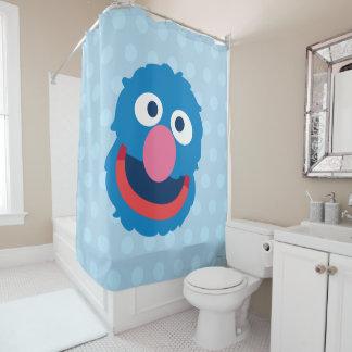 Cabeza de Grover