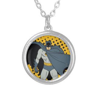 Cabo de Batman Joyeria Personalizada