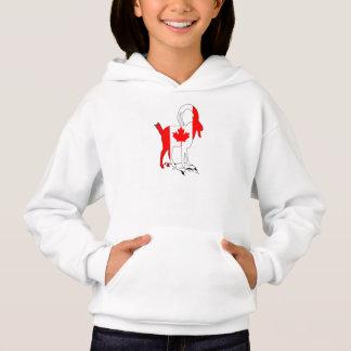 Cabra Canadá