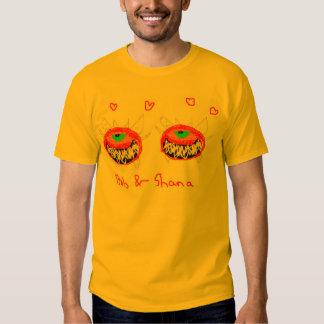 cacademon2 camisas