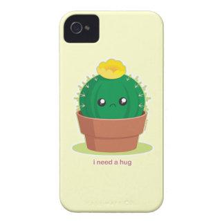 Cactus solo iPhone 4 cobertura