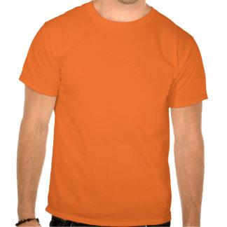 Cada uno necesita una cabeza grande camisetas
