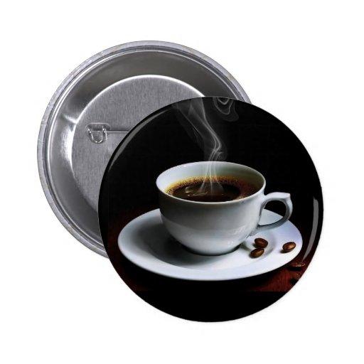 Café asombroso photo-1 pin