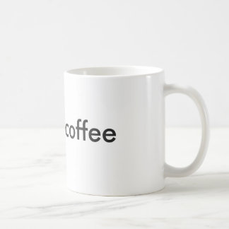 café de /giphy taza de café