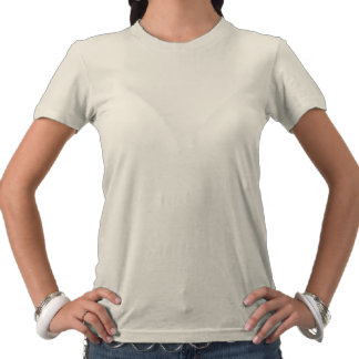 Café express por definición camiseta