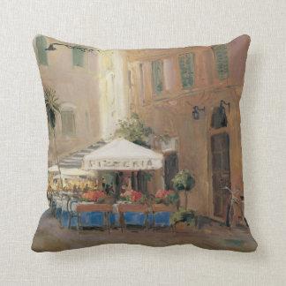 Café Roma Almohada