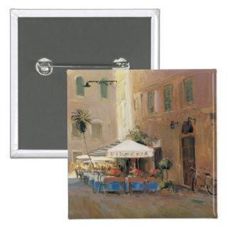Café Roma Chapa Cuadrada