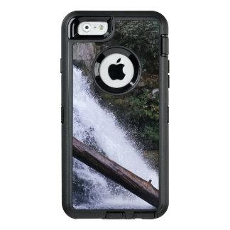 Caídas de Abrams Funda OtterBox Defender Para iPhone 6