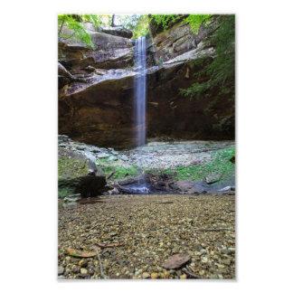 Caídas de Yahoo, Kentucky Foto