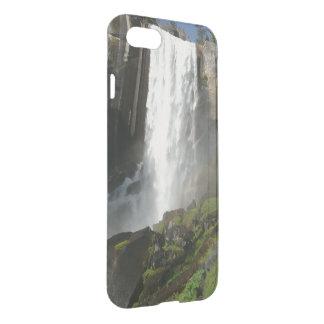 Caídas vernales I en el parque nacional de Funda Para iPhone 7
