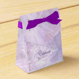 Caja de encargo adulta del favor de la tienda de caja para regalos