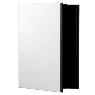 Caja de encargo del aire 2 del iPad Funda Para iPad Air 2