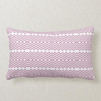 Caja de la almohada
