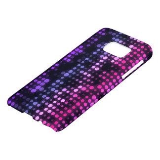 Caja de la galaxia S7 Digitaces de Samsung Funda Samsung Galaxy S7