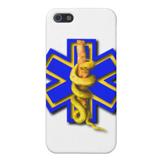 Caja de la MOTA iPhone3G de EMS/MFR iPhone 5 Protectores