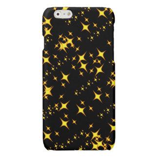 caja de las estrellas del iPhone 6/6s