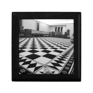 Caja De Regalo 2c3c2a48cd8fa24420df8732d09ecfc6--freemason-casa
