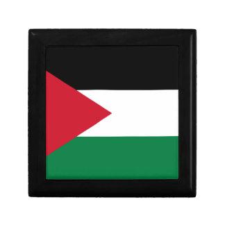 Caja De Regalo ¡Bajo costo! Bandera de Jordania