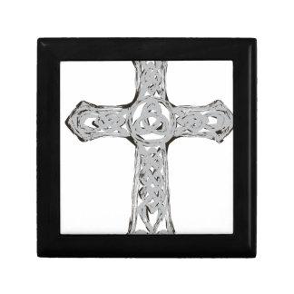 Caja De Regalo cross12