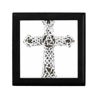 Caja De Regalo cross14