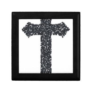 Caja De Regalo cross22