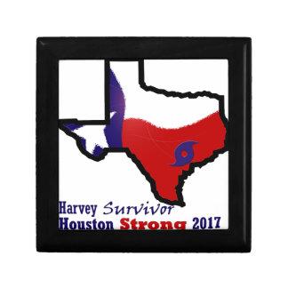 Caja De Regalo Diseño 3 de Harvey