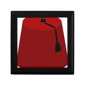 Caja De Regalo Fes-Gorra