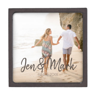 Joyeros con fotos en Zazzle