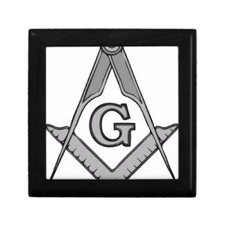 Caja De Regalo Freemasonry-2016040524