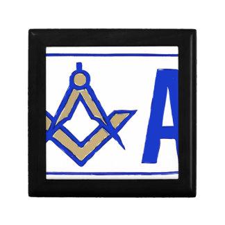 Caja De Regalo Freemasonry-SacredMasonry-2016040521