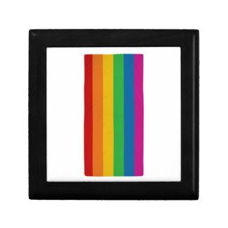 Caja De Regalo Orgullo de LGBT