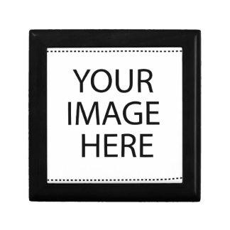 Caja De Regalo Su imagen aquí