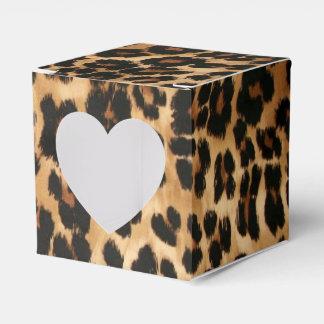 Caja del favor de fiesta caja para regalos de fiestas