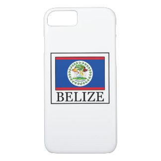 Caja del teléfono de Belice Funda iPhone 7