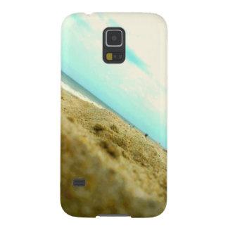 Caja del teléfono de la galaxia S5 Carcasa Galaxy S5