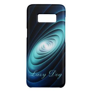 """Caja del teléfono del diseño moderno del """"botón funda de Case-Mate para samsung galaxy s8"""