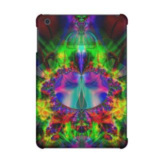 Caja del teléfono del fractal