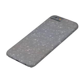 Caja del teléfono (muchos modelos) - célula HeLa Funda De iPhone 6 Barely There