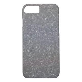 Caja del teléfono (muchos modelos) - célula HeLa Funda iPhone 7