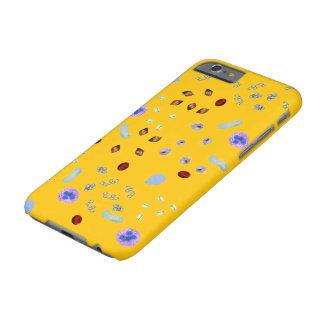 Caja del teléfono (muchos modelos) - funda para iPhone 6 barely there