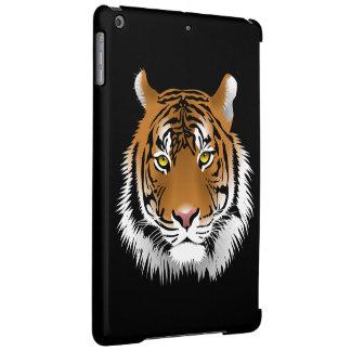Caja impresionante del aire del iPad