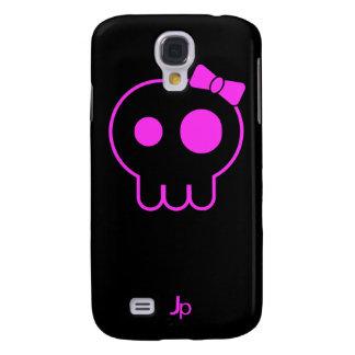 Caja linda del cráneo iPhone3g
